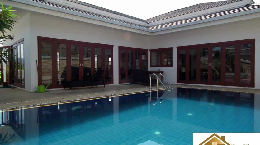 Avenue 88 Hua Hin Property for sale