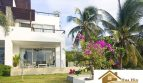 Absolute Beachfront Pool Villa 3 Bed 2 Bath