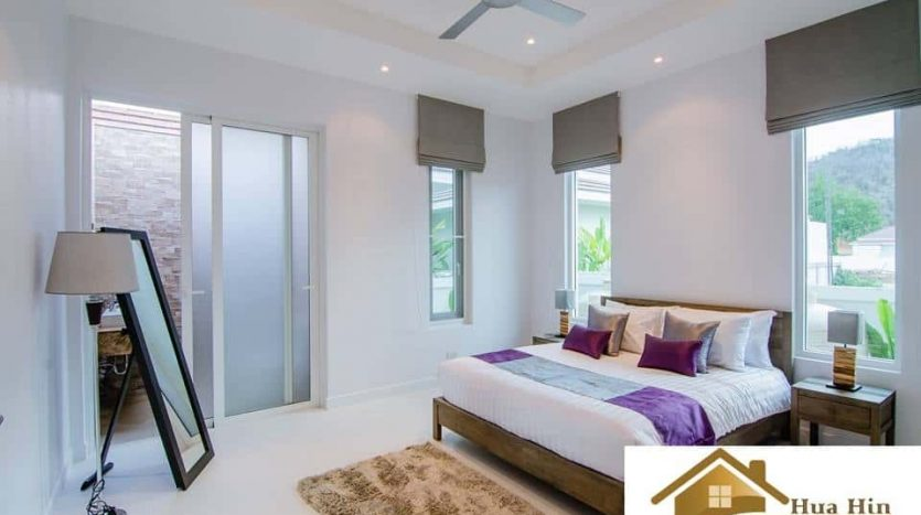 Woodlands By Red Mountain Luxury Development – Promotional Price