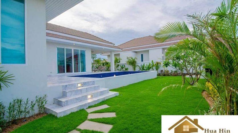 woodlands-pool-villa-a-12