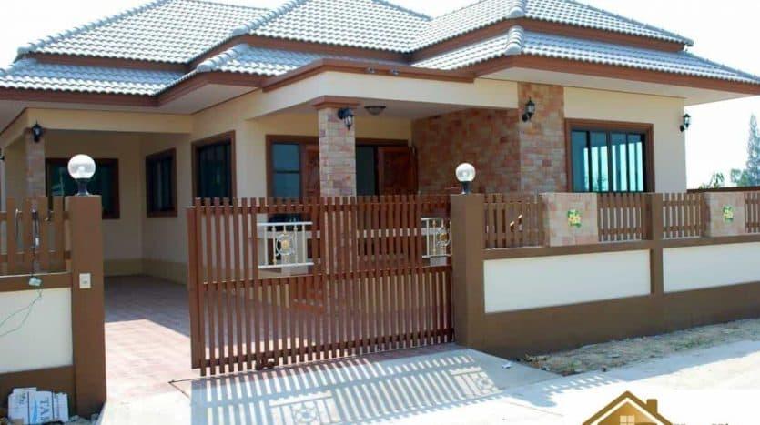San Sabai Villa (1)