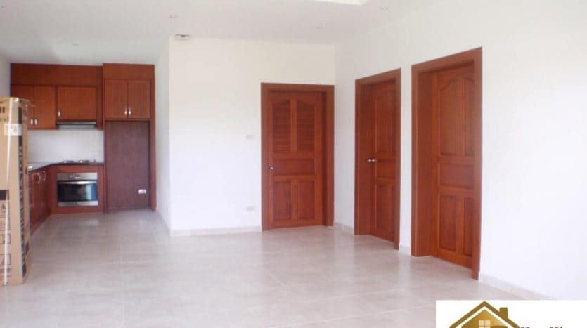 Brand New Villa for Sale Hua Hin With Furniture Package