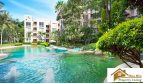 Condo for Resale Hua Hin (11)