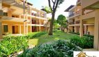 Reduced 2 Bed 3 Bath Hua Hin Condo For Quick Sale