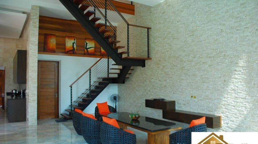 New Built Hua Hin Pool Villa In A Convenient Location