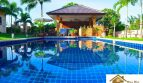 Stand Alone 3 Bed Private Pool Villa Khao Tao, Hua Hin