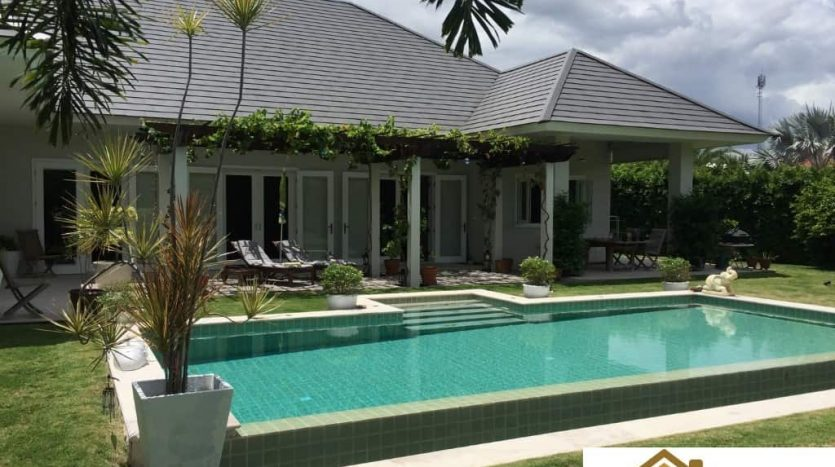 black-mountain-baan-ing-phu-resale-pool-villa-hua-hin-4