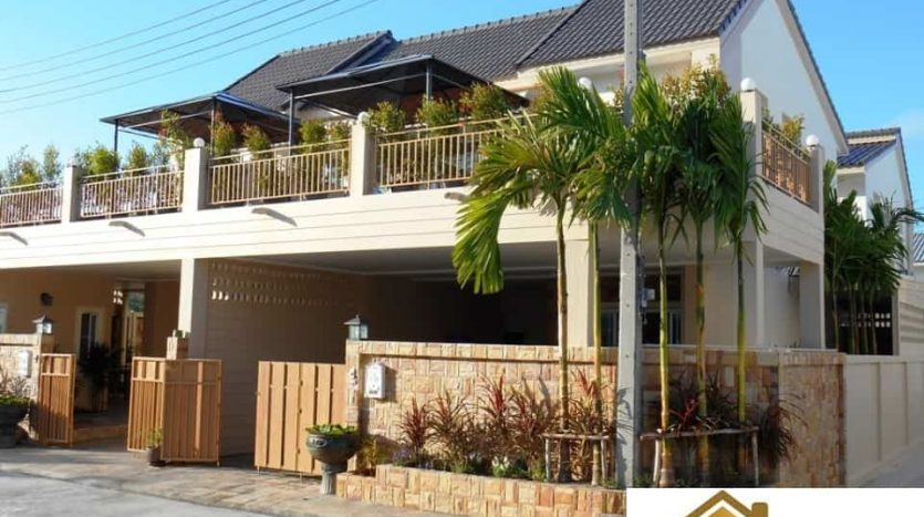 resale-townhouse-soi-94-2