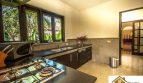 Sanuk Residence – Stunning Bali Style Private Pool Villa Hua Hin
