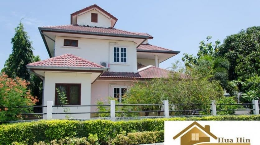 natural-hill-resale-villa-hua-hin-8