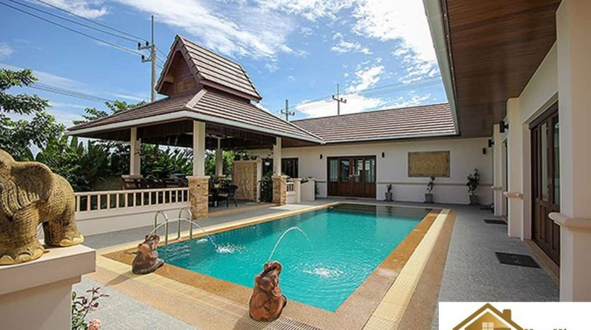 hua-hin-hillside-hamlet-top-luxury-development-18