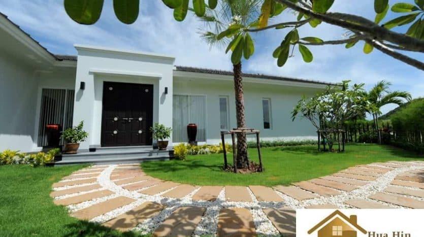Baan Ing Phu Hua Hin Resale Property (11)