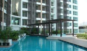 Tira Tira Hua Hin Condo For Sale – Central Location